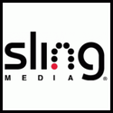 Sling Media Coupons 2016 and Promo Codes