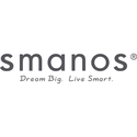 Smanos Coupons 2016 and Promo Codes