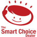 Smart Choice Coupons 2016 and Promo Codes