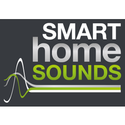 Smart home sounds Coupons 2016 and Promo Codes