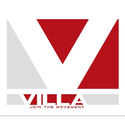 Sneaker Villa Coupons 2016 and Promo Codes