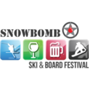 Snowbomb Ski And Snowboard Festival Coupons 2016 and Promo Codes