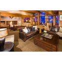 Snowmass Mountain Chalet Coupons 2016 and Promo Codes