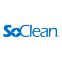 SoClean Coupons 2016 and Promo Codes
