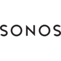 SONOS Coupons 2016 and Promo Codes