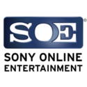 Sony Online Entertainment Coupons 2016 and Promo Codes