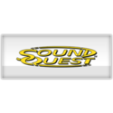 SoundQuest Coupons 2016 and Promo Codes