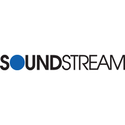 Soundstream Coupons 2016 and Promo Codes