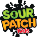 Sour Patch Coupons 2016 and Promo Codes