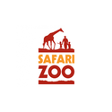 South Lakes Safari Zoo Coupons 2016 and Promo Codes