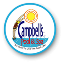 Spa City Campbell Coupons 2016 and Promo Codes
