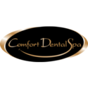 Spa Dentistry Coupons 2016 and Promo Codes