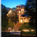 Spicer Castle Inn Coupons 2016 and Promo Codes