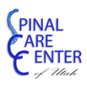 Spine Care Center Coupons 2016 and Promo Codes