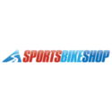SportsBikeShop Coupons 2016 and Promo Codes