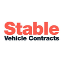 Stable Vehicle Contracts Coupons 2016 and Promo Codes