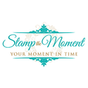 Stamp The Moment Coupons 2016 and Promo Codes