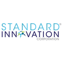Standard Innovation Corporation Coupons 2016 and Promo Codes