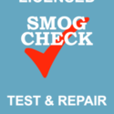 Star Smog Depot Coupons 2016 and Promo Codes