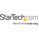 StarTech.com Coupons 2016 and Promo Codes