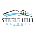Steele Hill Resorts Coupons 2016 and Promo Codes