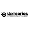 SteelSeries Coupons 2016 and Promo Codes