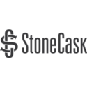 Stone Cask Coupons 2016 and Promo Codes