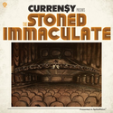 Stoned Immaculate Coupons 2016 and Promo Codes