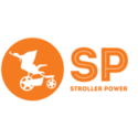 Stroller Power Coupons 2016 and Promo Codes