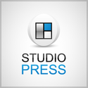 StudioPress by Copyblogger Media Coupons 2016 and Promo Codes