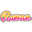 Styles By Rawan Coupons 2016 and Promo Codes