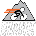 Summit Bicycles Coupons 2016 and Promo Codes