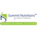 Summit Nutritions Coupons 2016 and Promo Codes