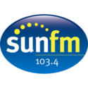 Sun Fm Coupons 2016 and Promo Codes