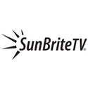 SunBriteTV Coupons 2016 and Promo Codes