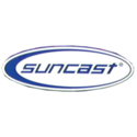 Suncast Coupons 2016 and Promo Codes