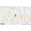 Sunnyvale Smog Center Coupons 2016 and Promo Codes