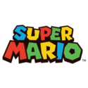 Super Mario Coupons 2016 and Promo Codes