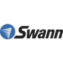 Swann Coupons 2016 and Promo Codes
