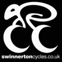 Swinnertoncycles Coupons 2016 and Promo Codes