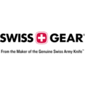 Swiss Gear Coupons 2016 and Promo Codes