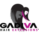 Sydney Beauty Salon Coupons 2016 and Promo Codes