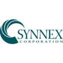 Synnex Corporation Coupons 2016 and Promo Codes