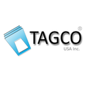 Tagco Usa Inc Coupons 2016 and Promo Codes