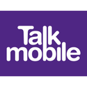 Talk Mobile Coupons 2016 and Promo Codes