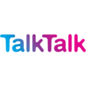TalkTalk Coupons 2016 and Promo Codes