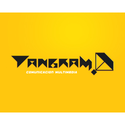 Tangram Coupons 2016 and Promo Codes