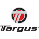 Targus Coupons 2016 and Promo Codes