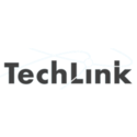 Techlink Coupons 2016 and Promo Codes