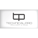 Technical Pro Coupons 2016 and Promo Codes